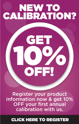 10 Percent Off Offer